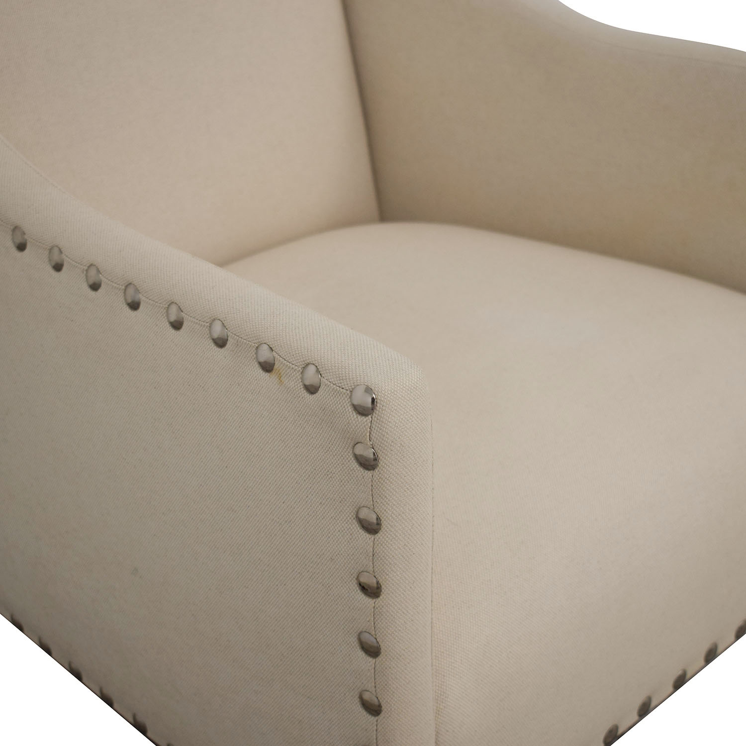 shop Andrew Martin Andrew Martin Winged Back Arm Chair online