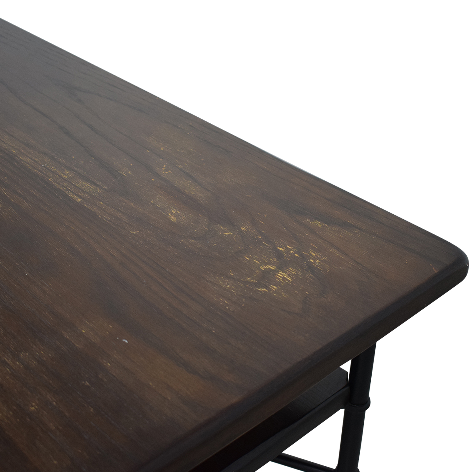 Pottery Barn Coffee Table / Tables
