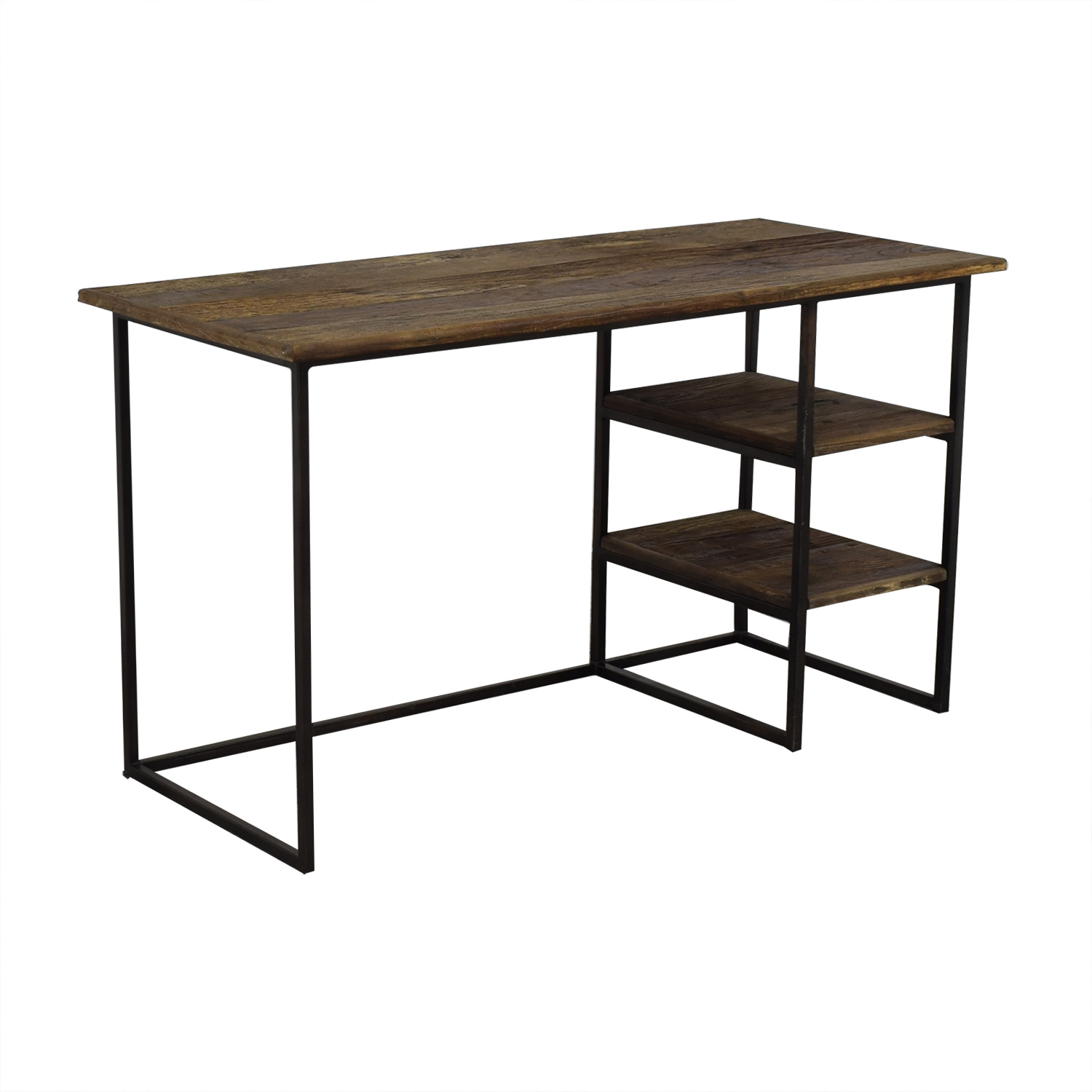 buy Restoration Hardware Fulton Desk Restoration Hardware End Tables