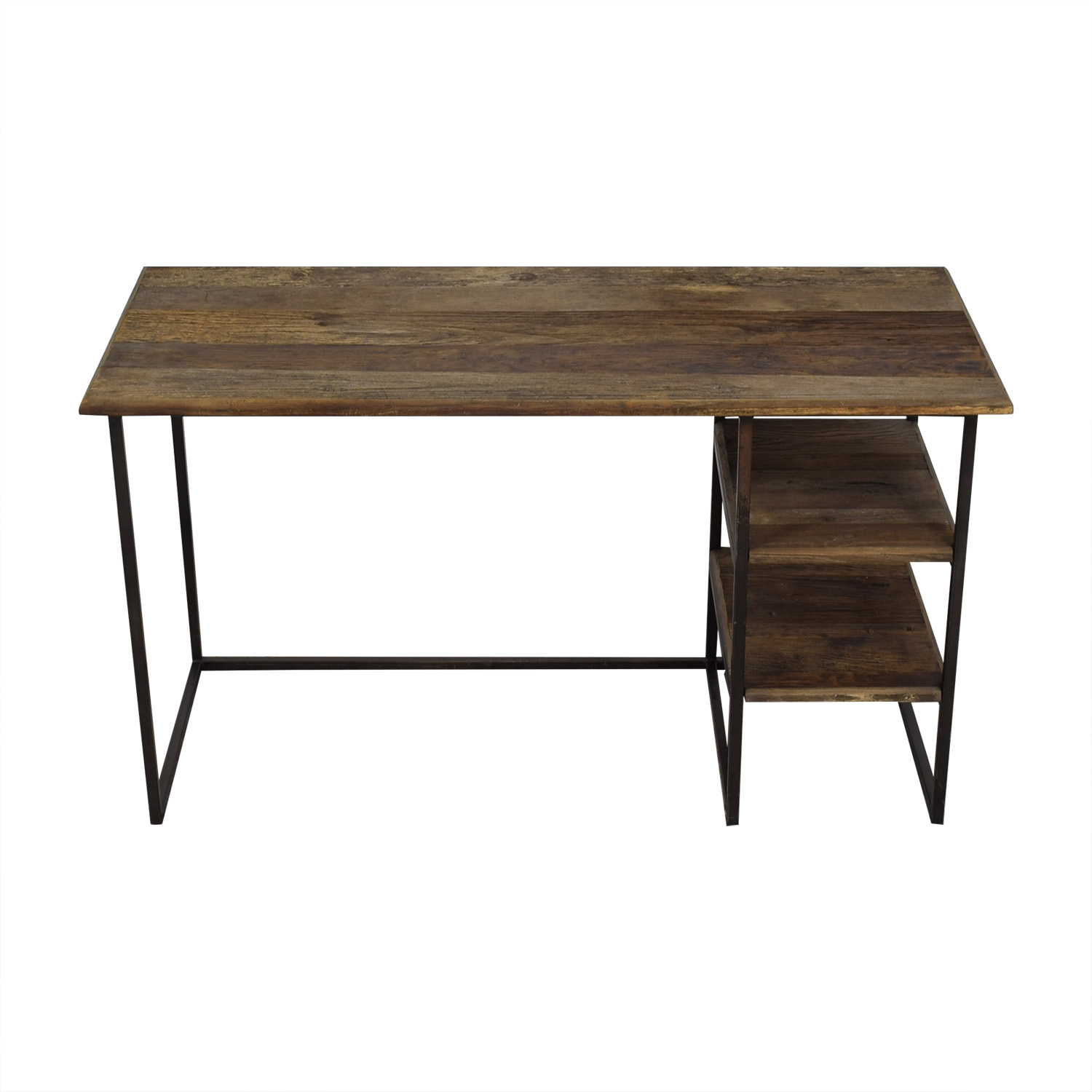 Restoration Hardware Fulton Desk sale