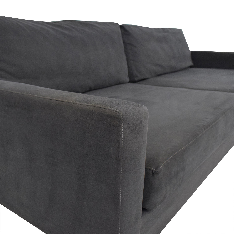 Viesso Viesso Mota Modern Sofa nyc
