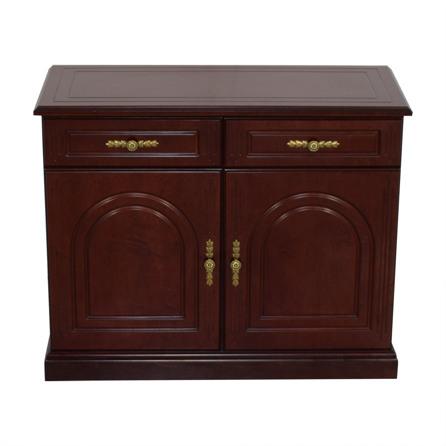 shop Dining Room Buffet  Storage
