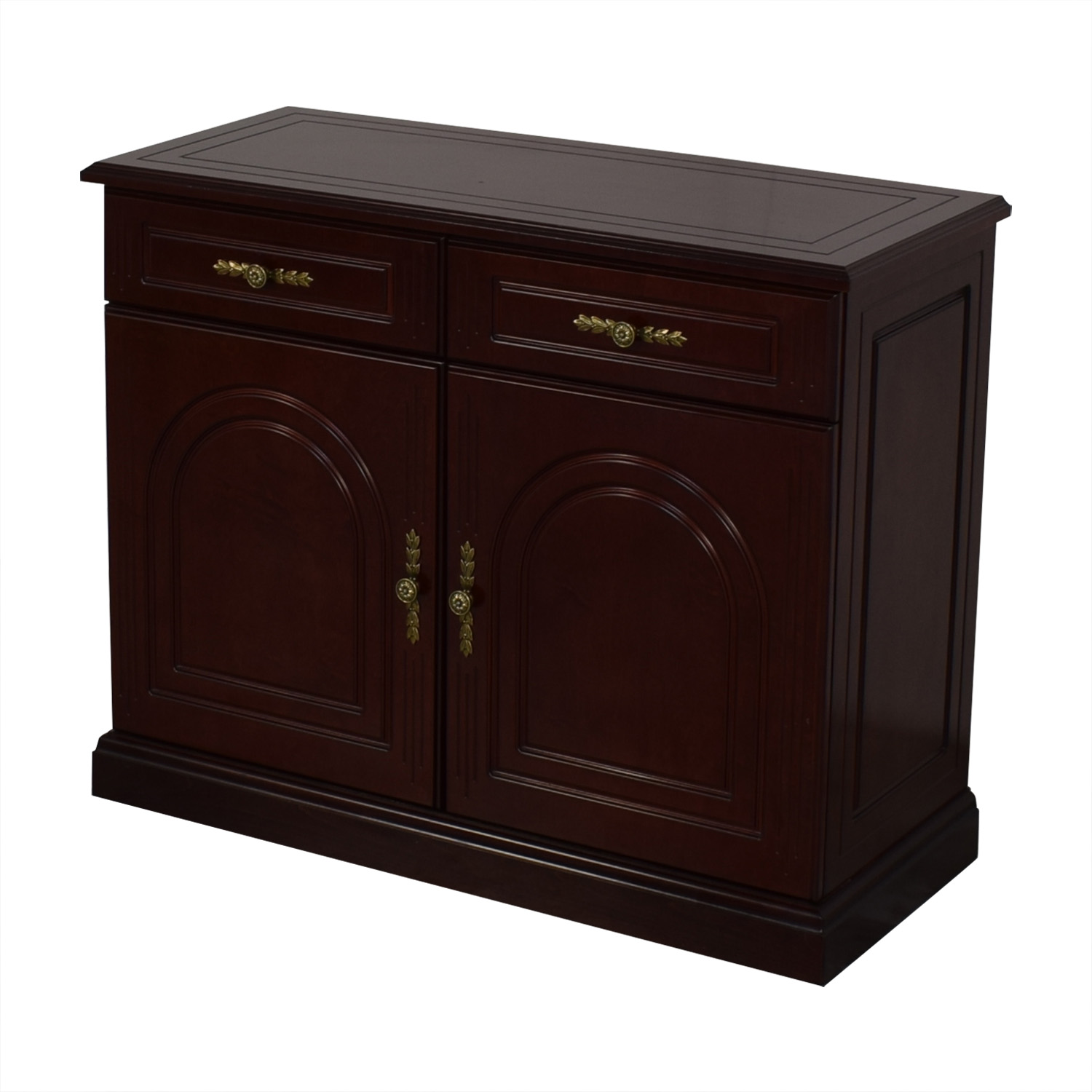 Dining Room Buffet brown