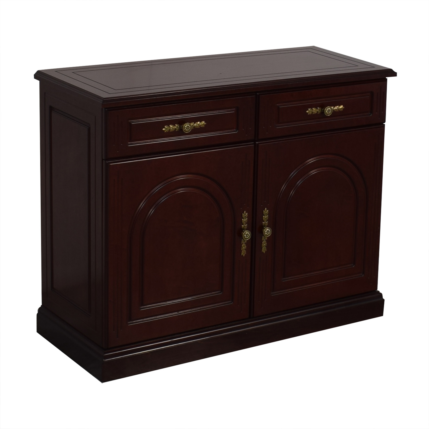 Dining Room Buffet / Cabinets & Sideboards
