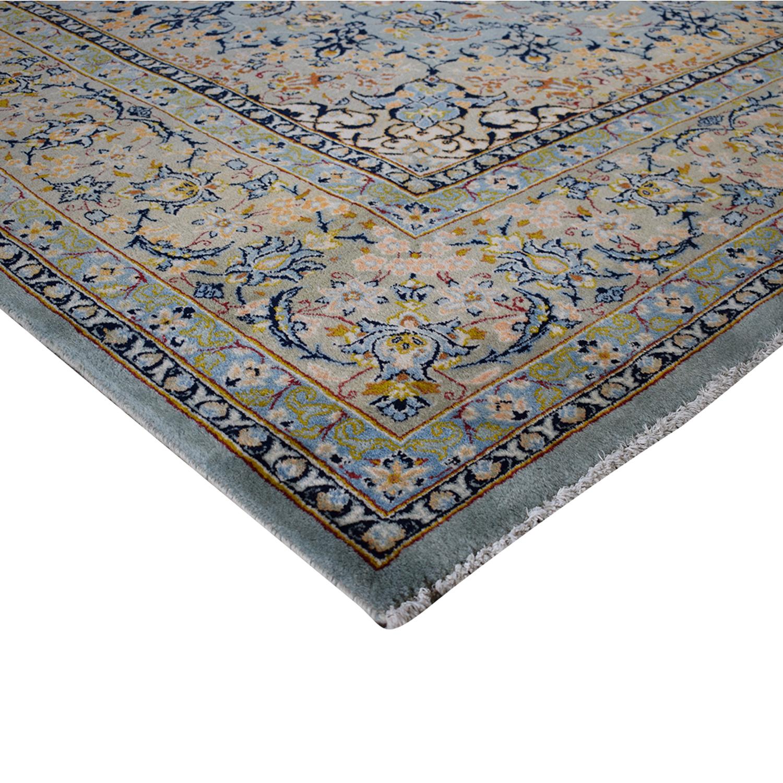 Bashian Persian Rug / Decor