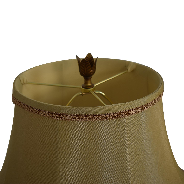 Ethan Allen Ethan Allen Table lamp price