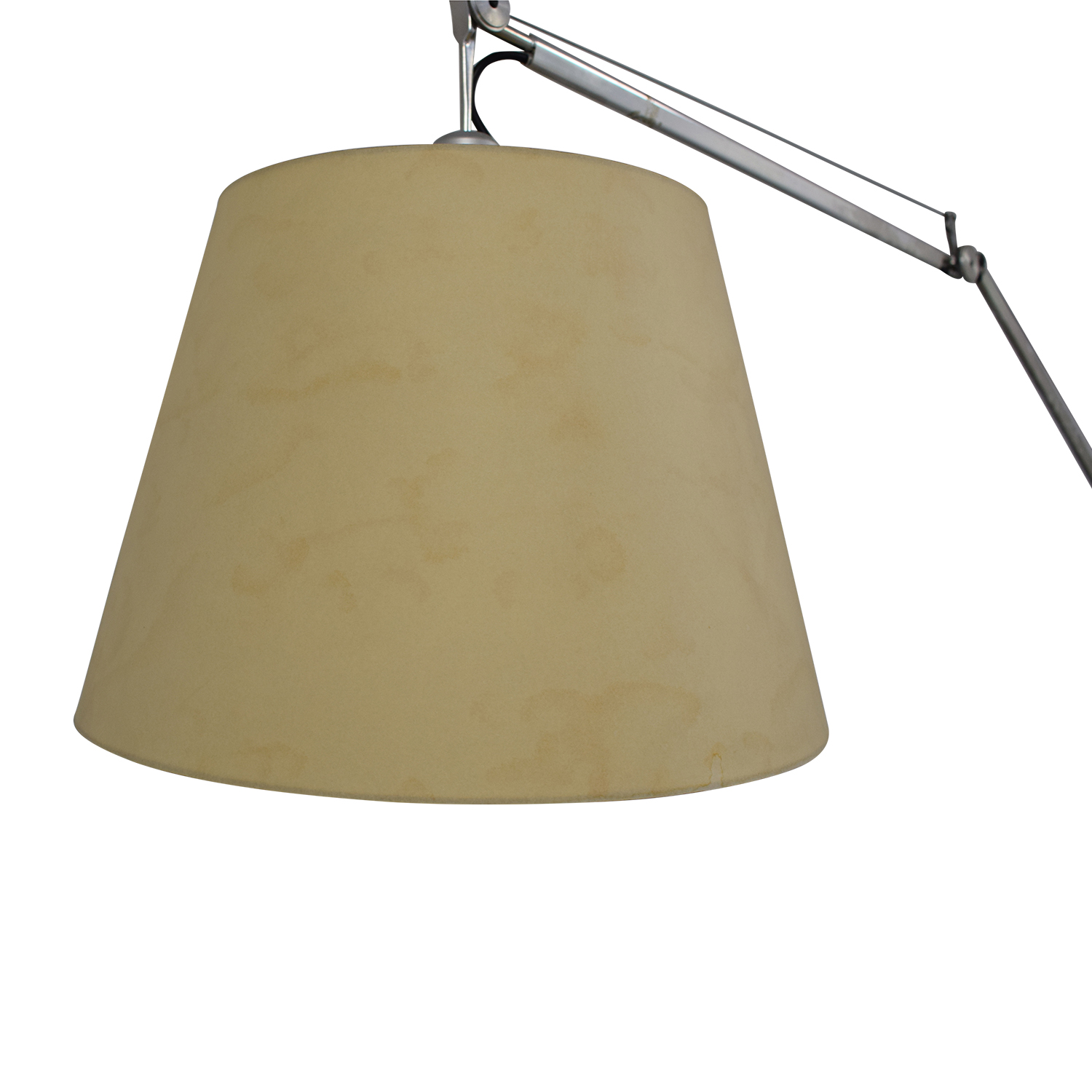 shop Artemide Tolomeo Mega Floor Lamp Artemide Decor