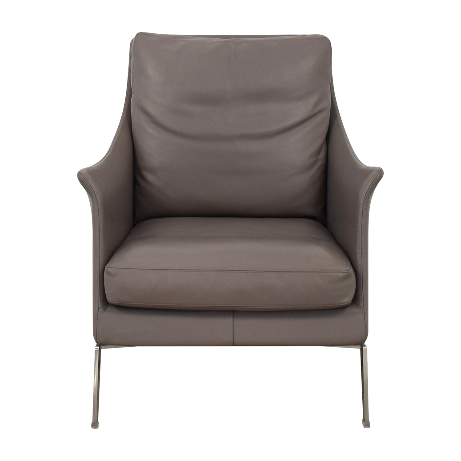 Flexform Boss Armchair sale
