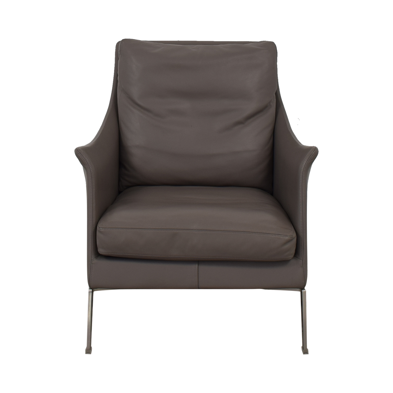 Flexform Flexform Boss Armchair Chairs