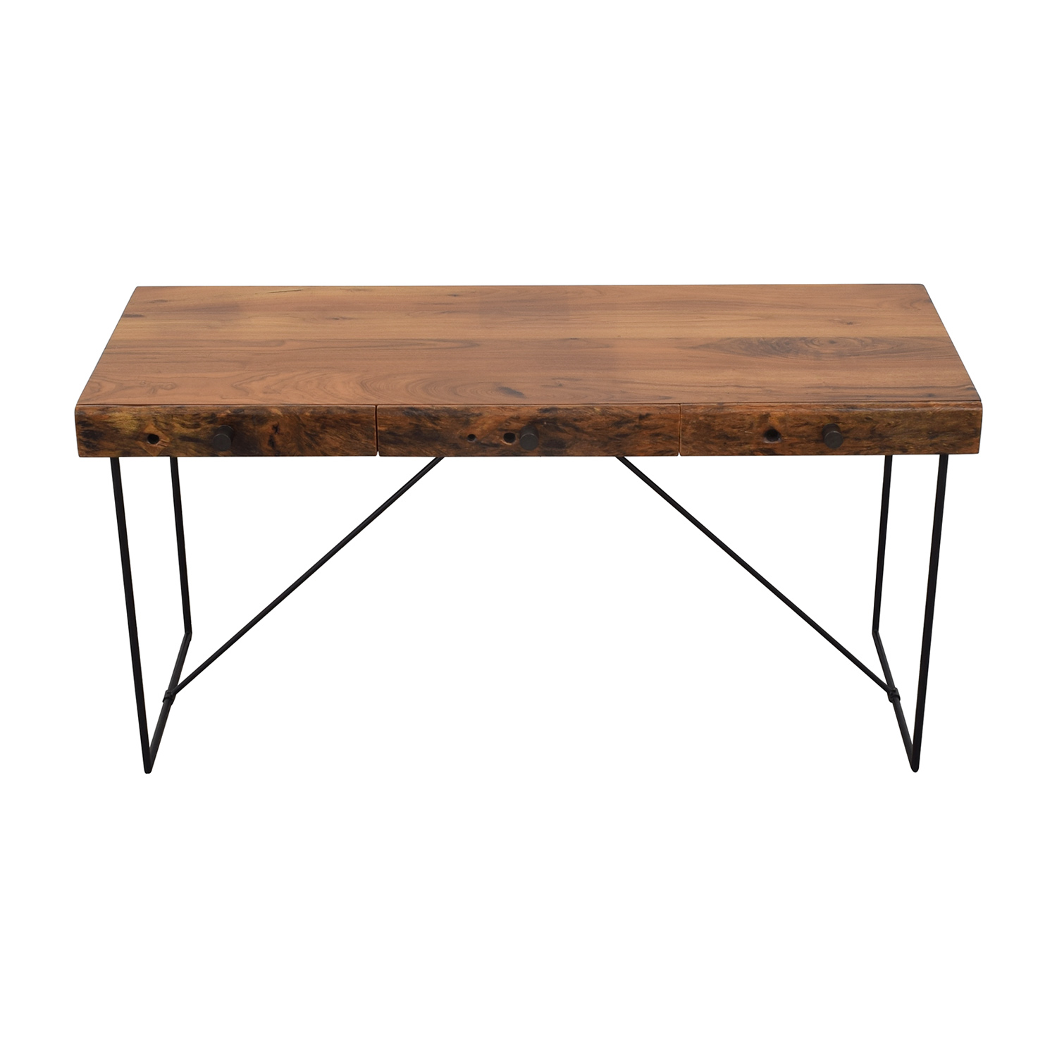 Four Hands Four Hands Wright Desk on sale