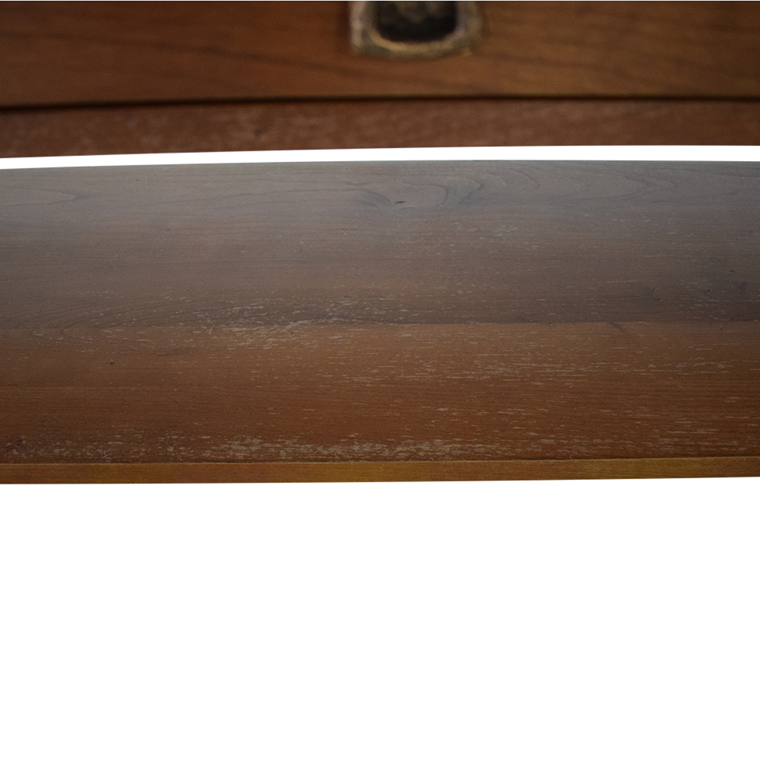 Stickley Furniture Stickley Coffee Table for sale