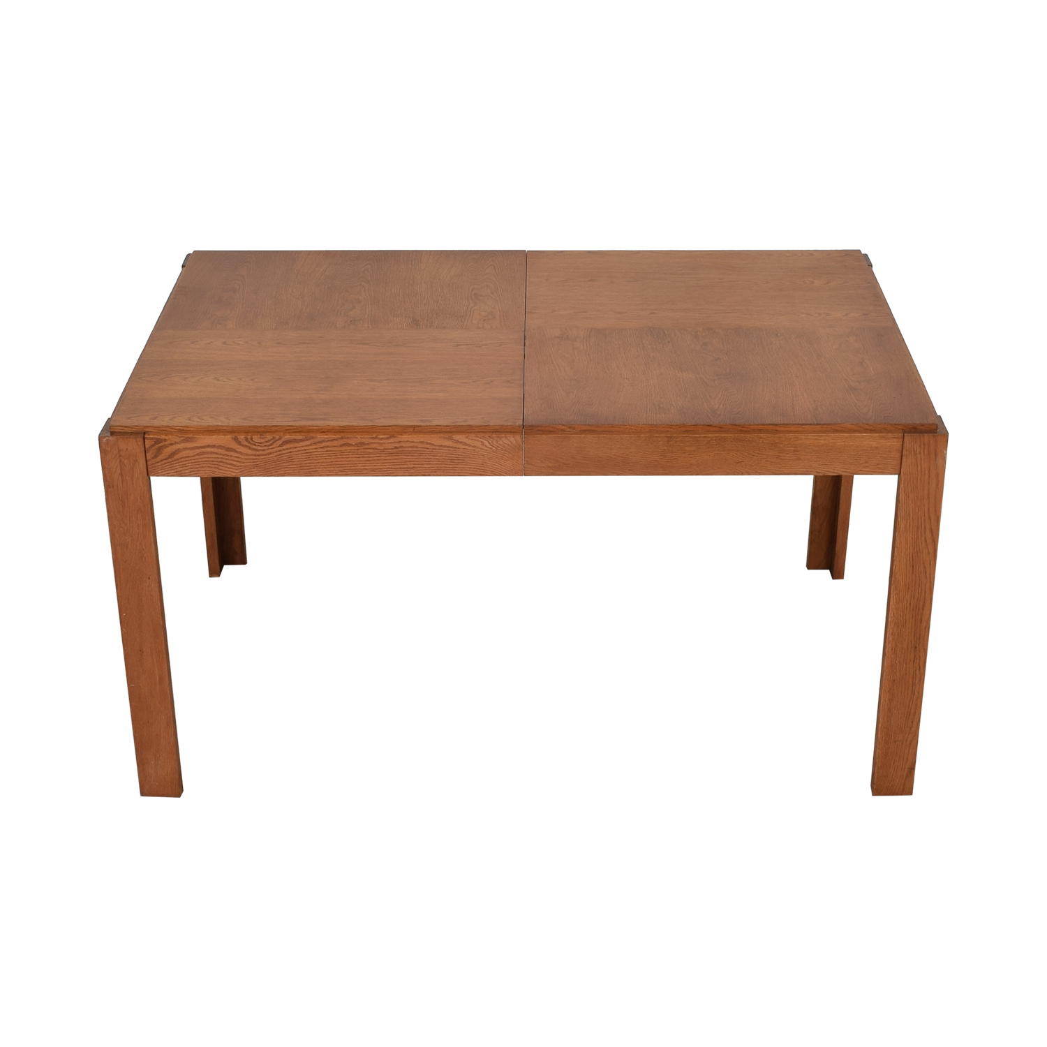 buy Bernhardt Extension Dining Table Bernhardt Tables