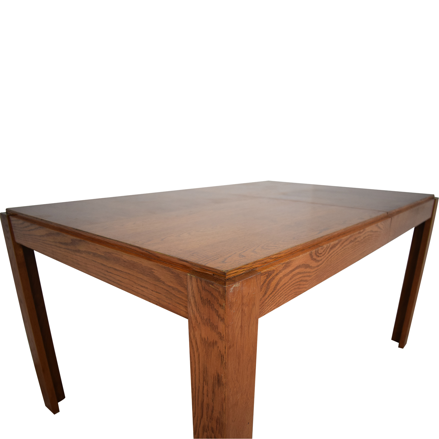 Bernhardt Bernhardt Extension Dining Table Tables