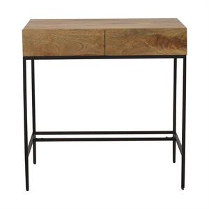 Kaiyo - Name brand furniture coupon