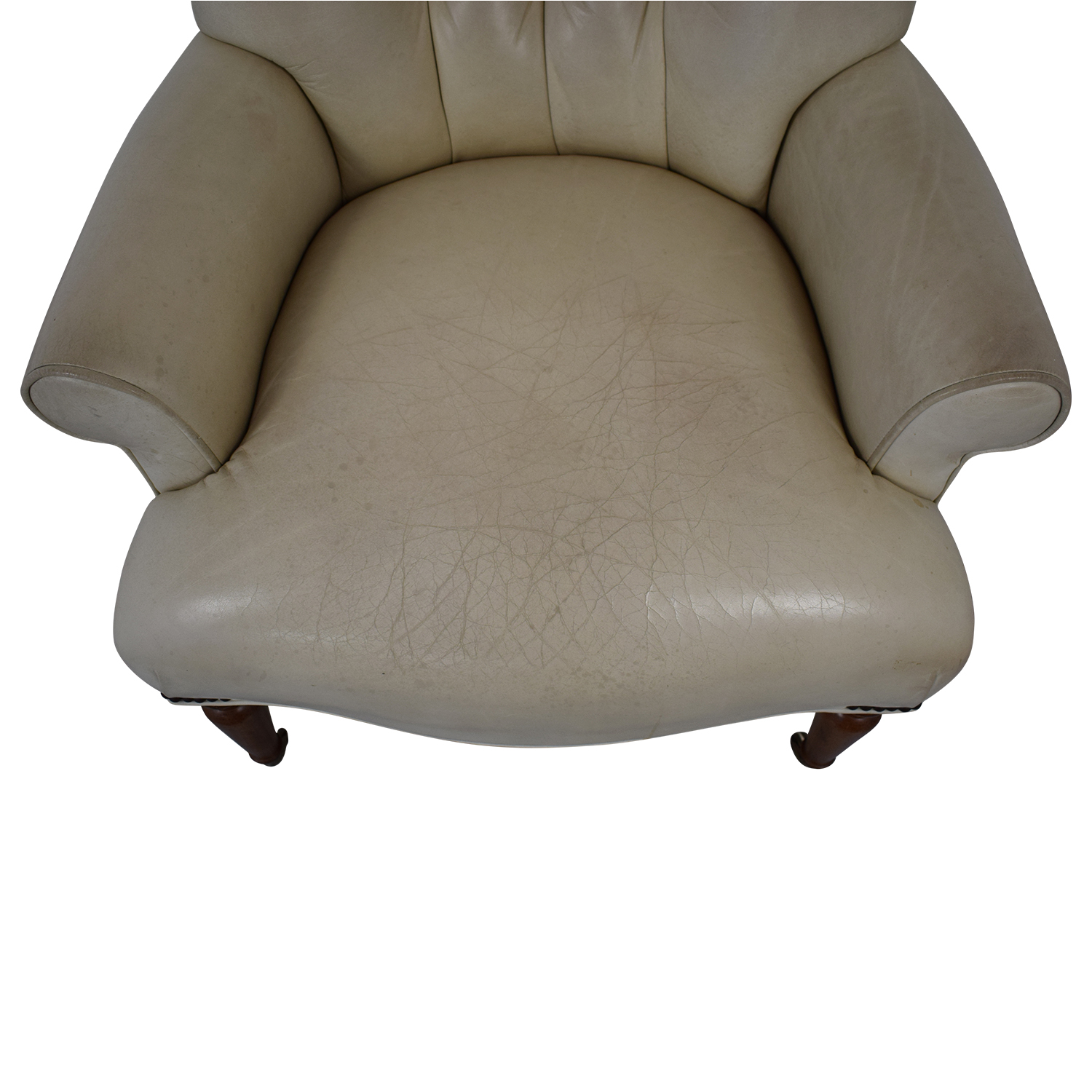buy  Tufted Accent Chair online