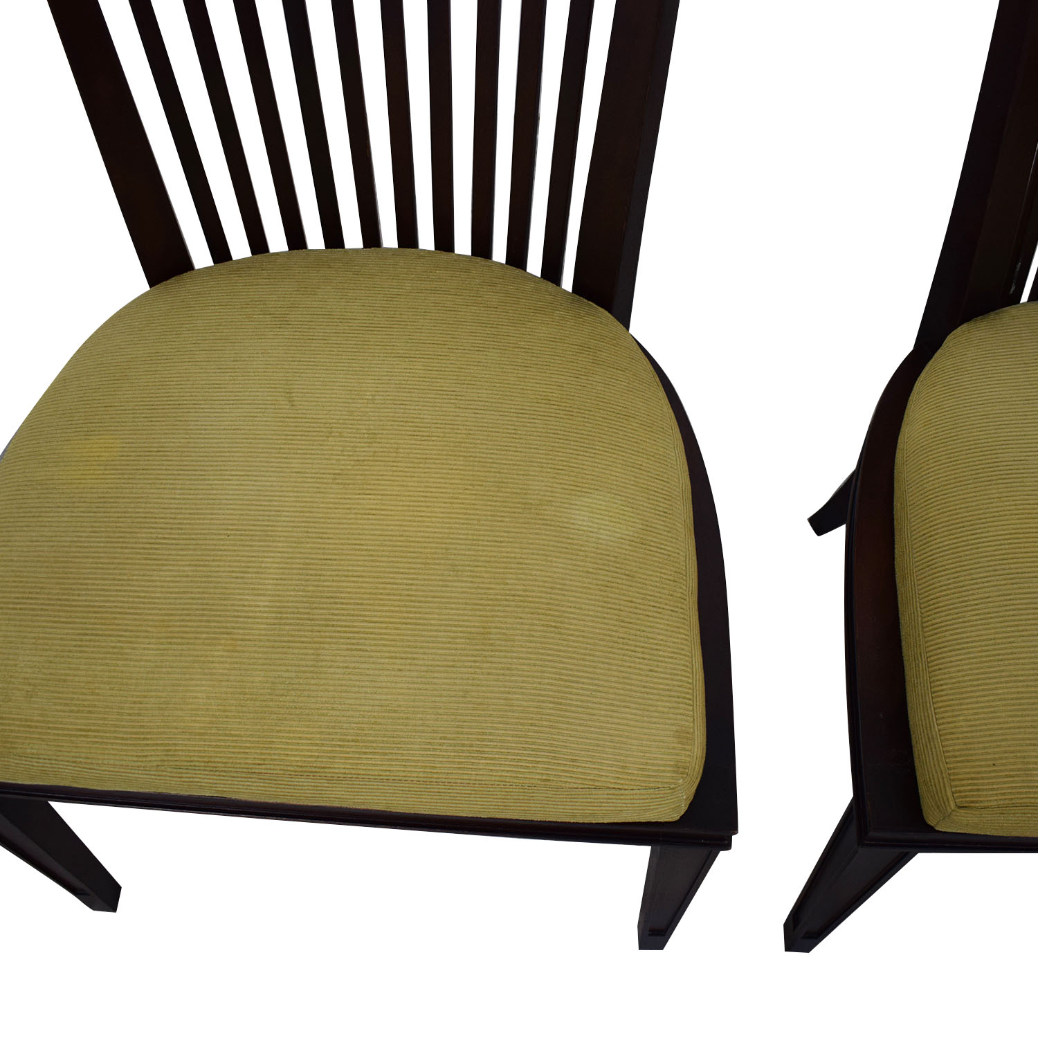 Barbara Barry by Baker Dining Room Chairs Baker Furniture