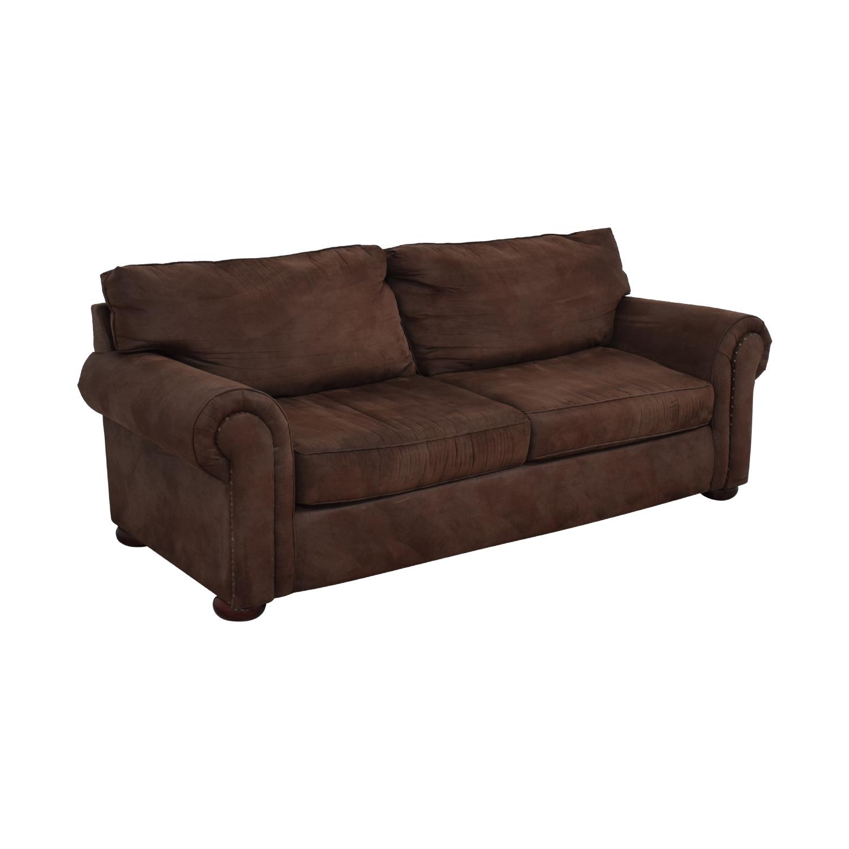 Klaussner Klaussner Two-Cushion Sofa coupon