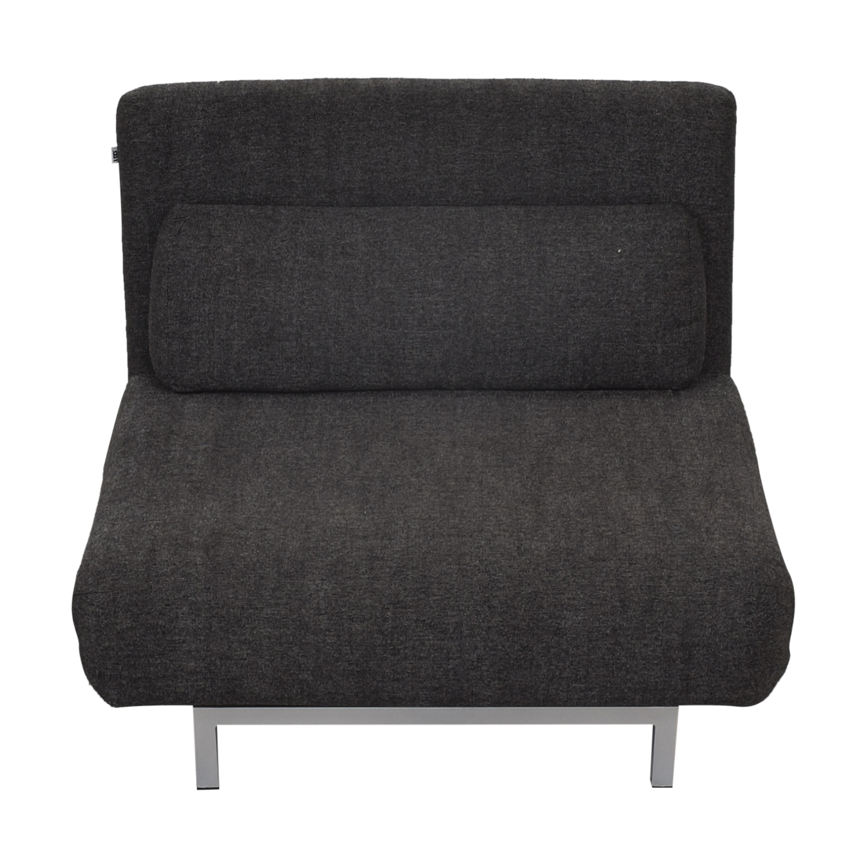 ABC Carpet & Home ABC Carpet & Home Fresno Convertible Lounger Chair price
