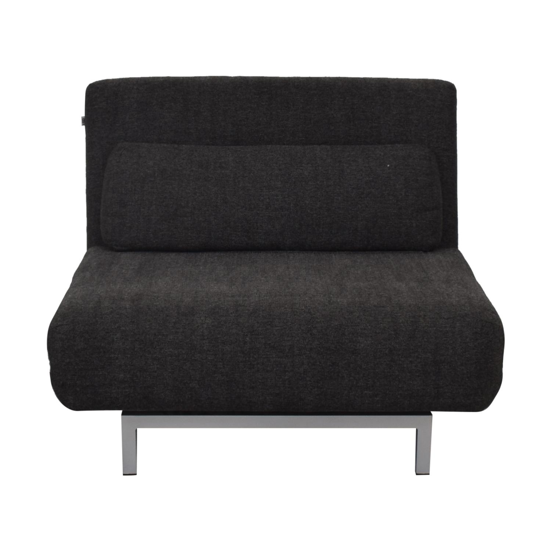 shop ABC Carpet & Home ABC Carpet & Home Fresno Convertible Lounger Chair online