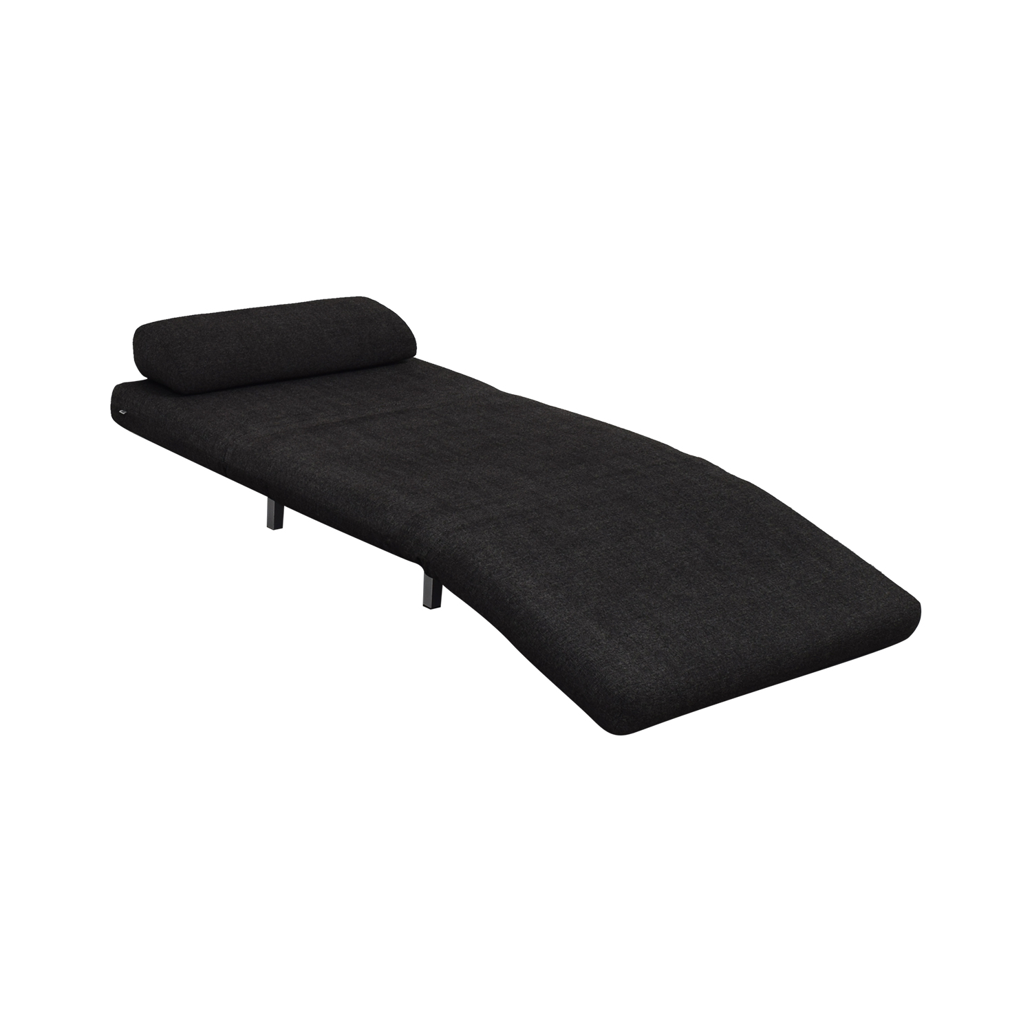 ABC Carpet & Home ABC Carpet & Home Fresno Convertible Lounger Chair on sale