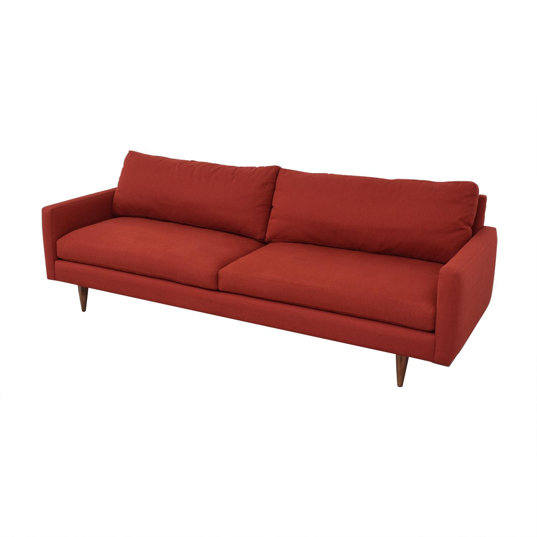Room & Board Jasper Sofa / Sofas