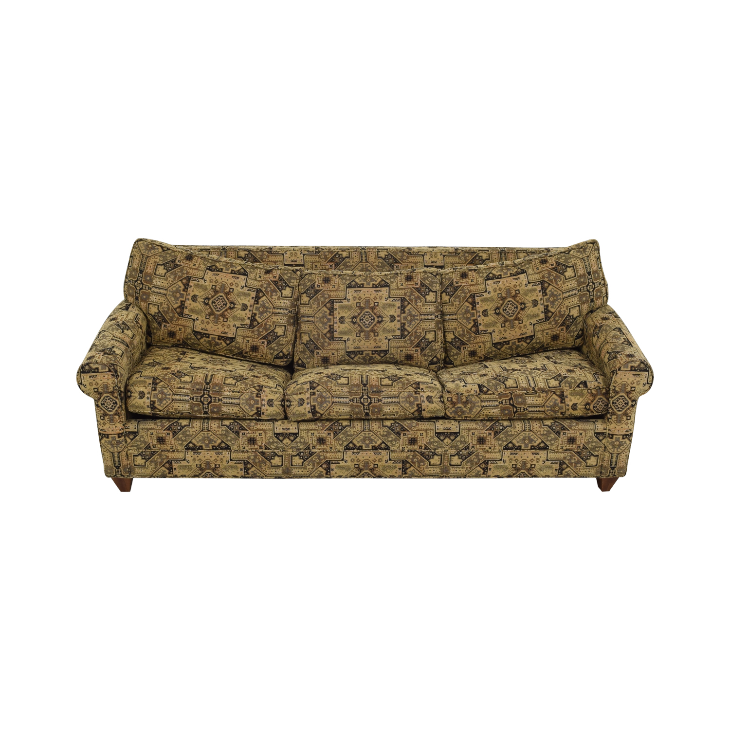 buy Carlyle Queen Sleeper Sofa Carlyle Sofa Beds