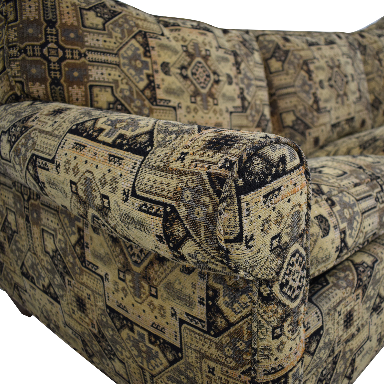 Carlyle Queen Sleeper Sofa / Sofas