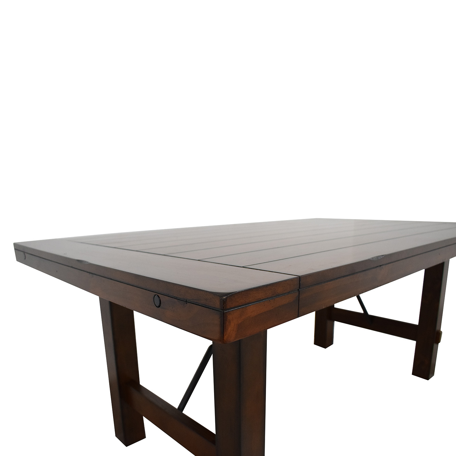 Wayfair Wayfair Dining Room Table second hand