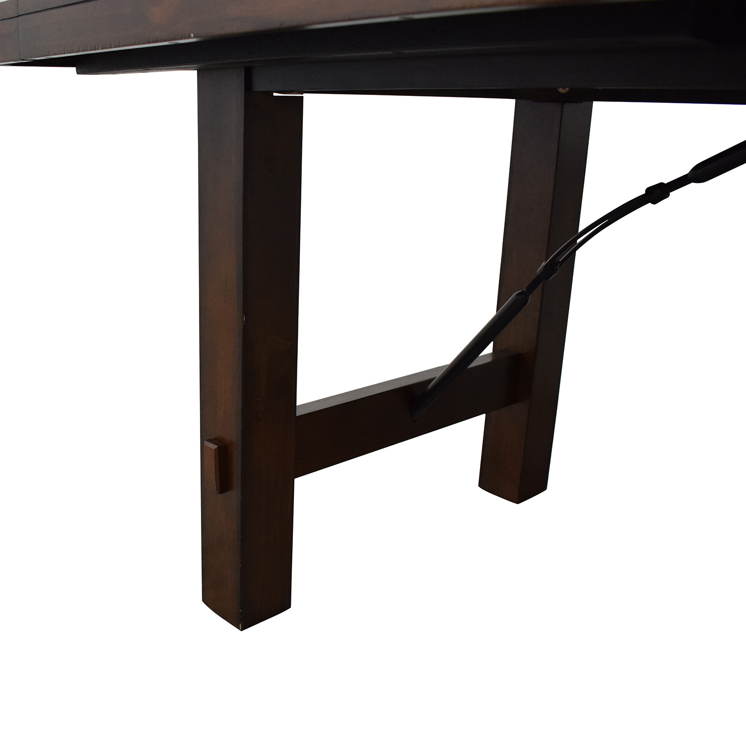Wayfair Wayfair Dining Room Table dimensions