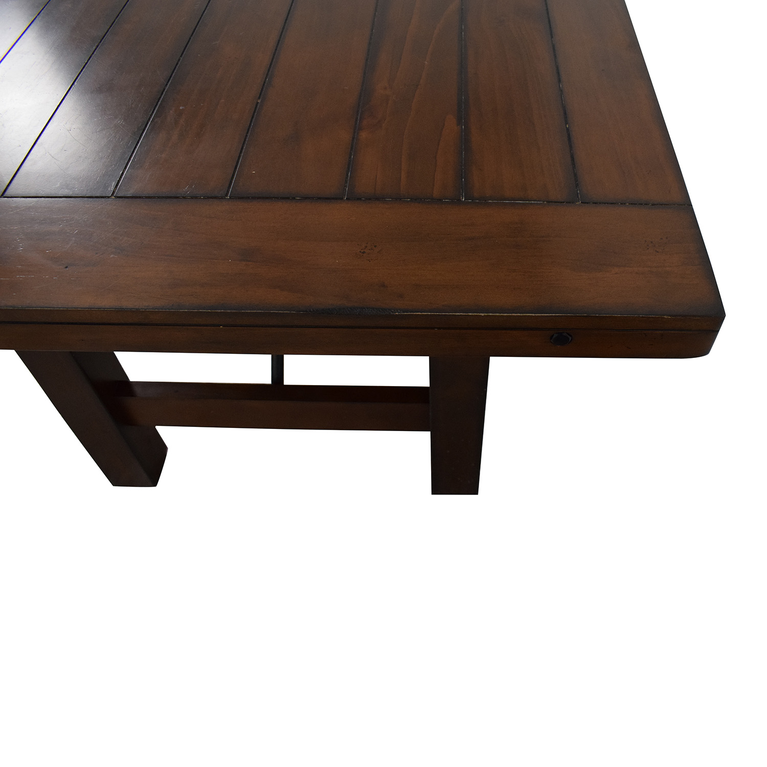 shop Wayfair Wayfair Dining Room Table online