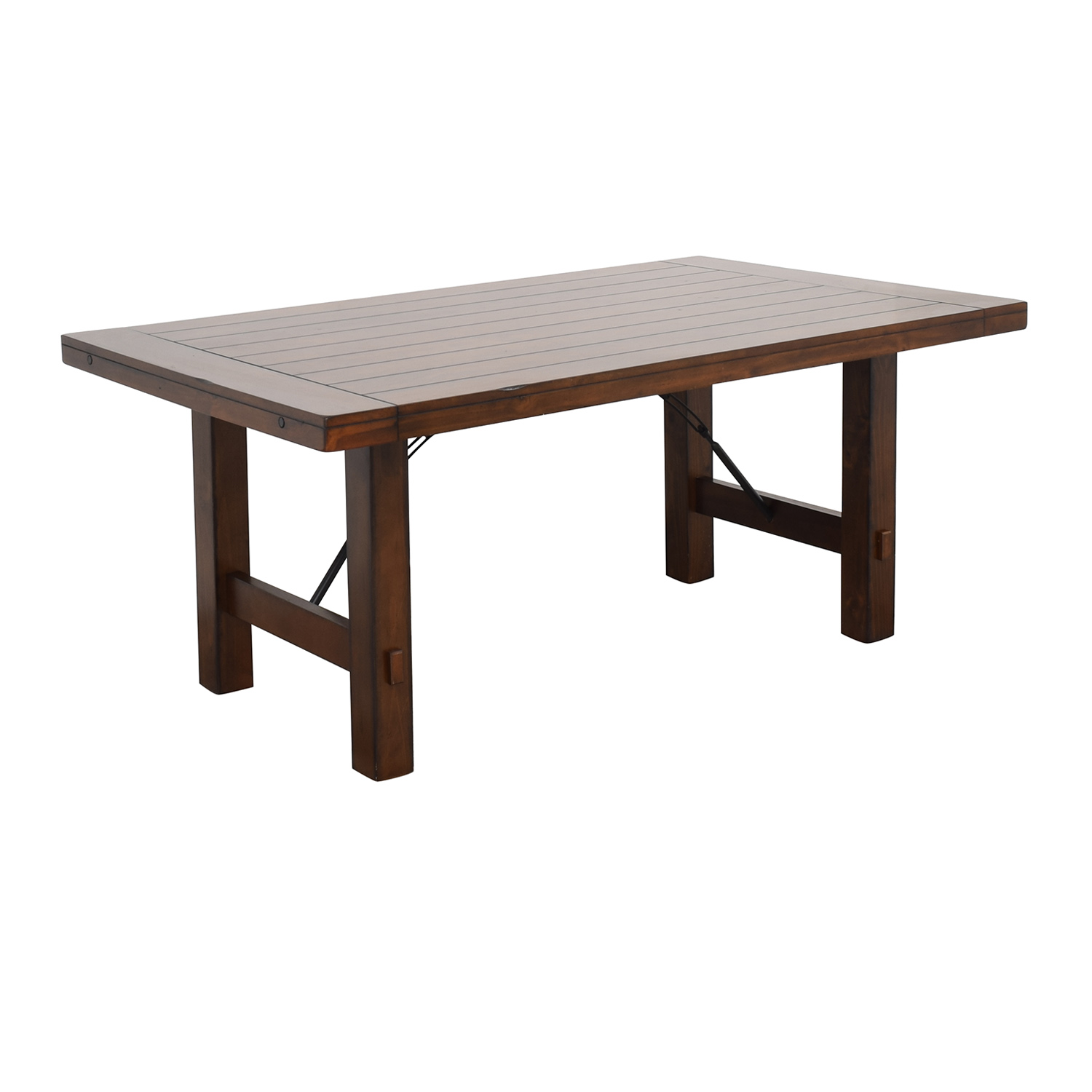 Wayfair Wayfair Dining Room Table nj