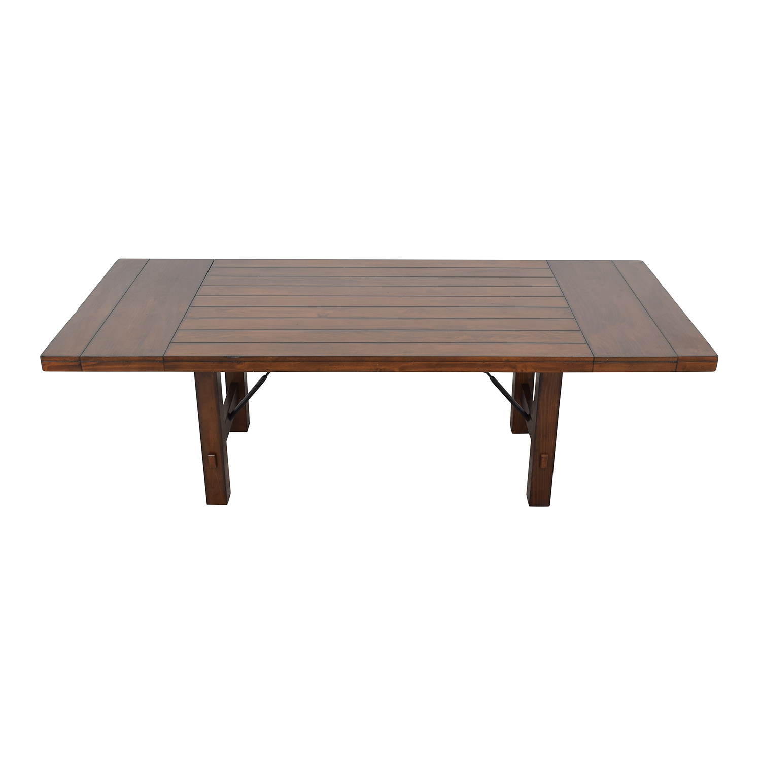 Wayfair Dining Room Table Wayfair