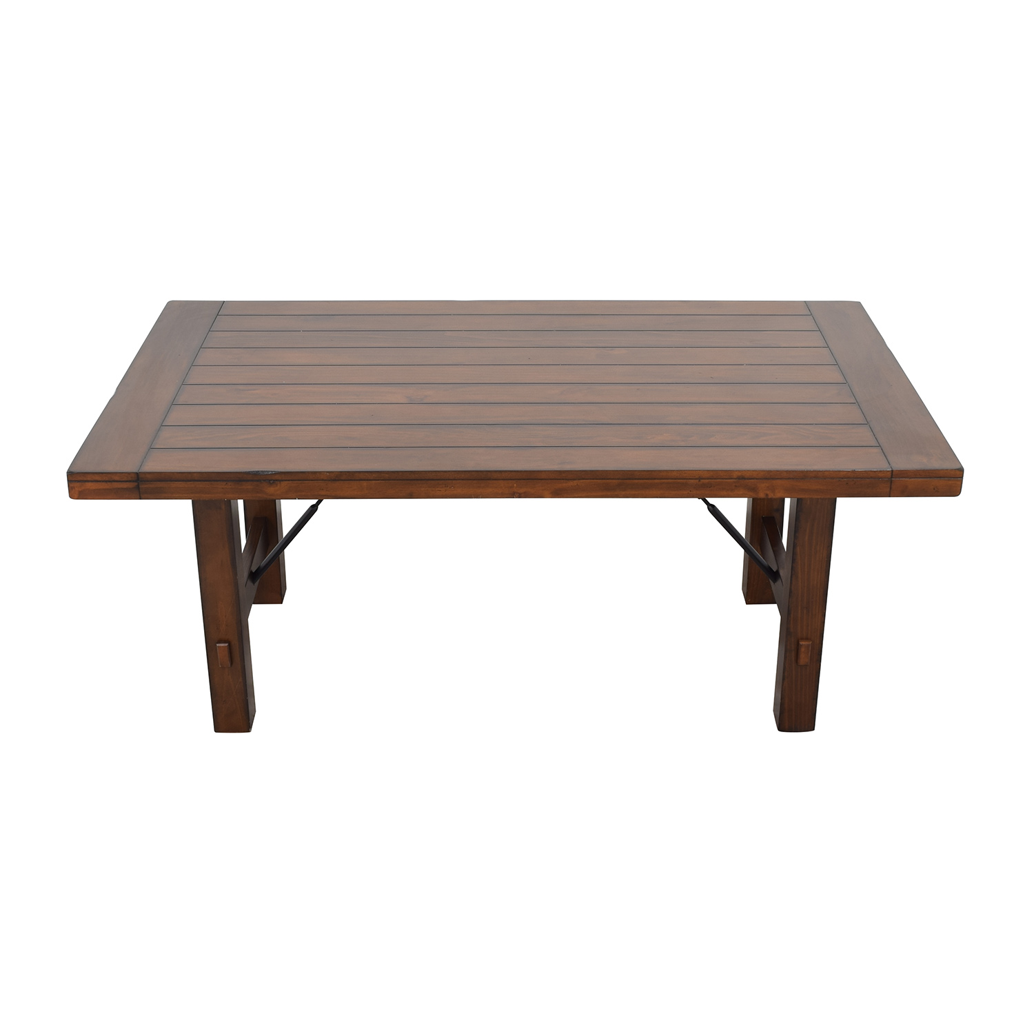 Wayfair Wayfair Dining Room Table Dinner Tables