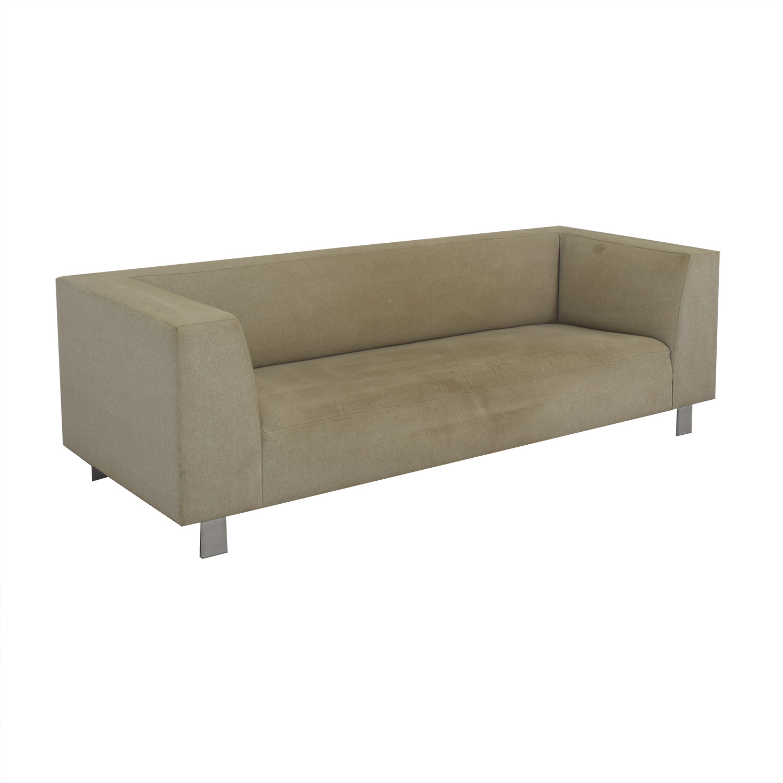 Room & Board Modern Sofa / Sofas