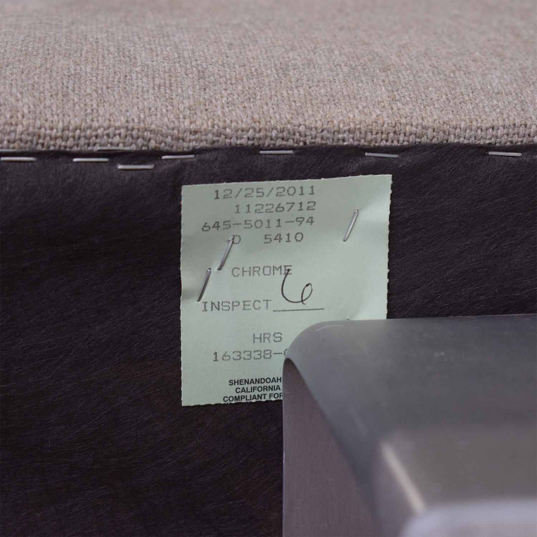 Admirable 65 Off Room Board Room Board Modern Sofa Sofas Machost Co Dining Chair Design Ideas Machostcouk