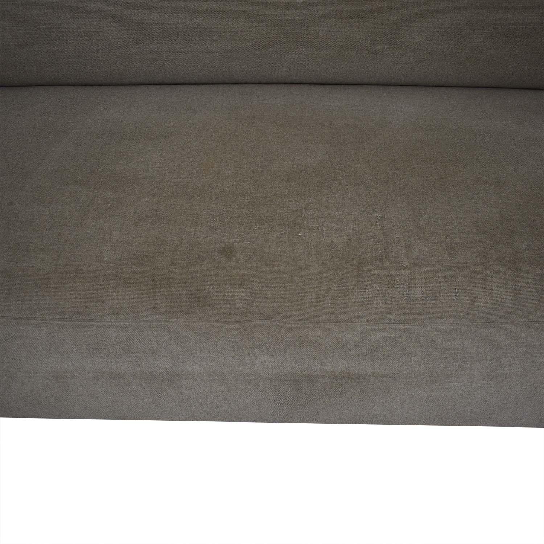 Room & Board Room & Board Modern Sofa nj