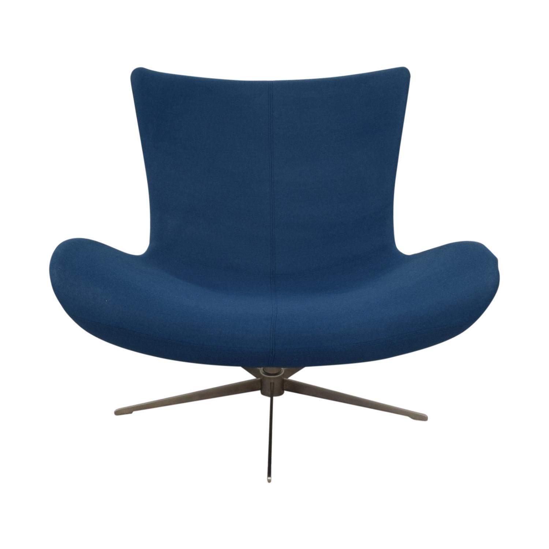 buy BoConcept BoConcept Accent Chair online