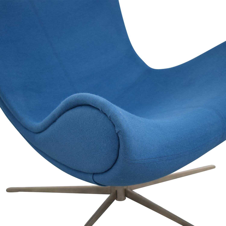 BoConcept BoConcept Accent Chair price