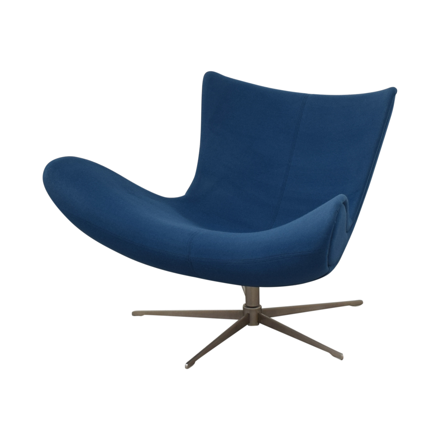 buy BoConcept Accent Chair BoConcept Chairs