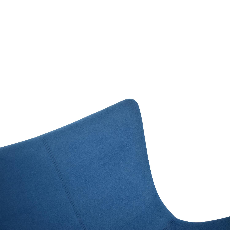 BoConcept BoConcept Accent Chair coupon