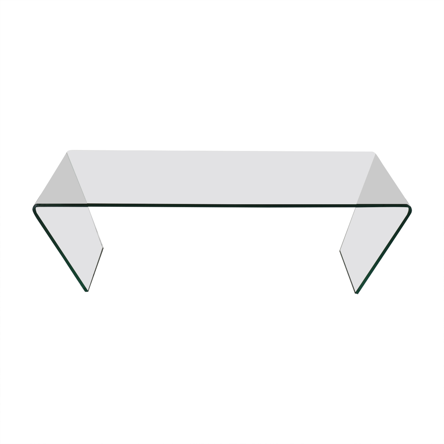 shop BoConcept One Piece Coffee Table BoConcept Coffee Tables