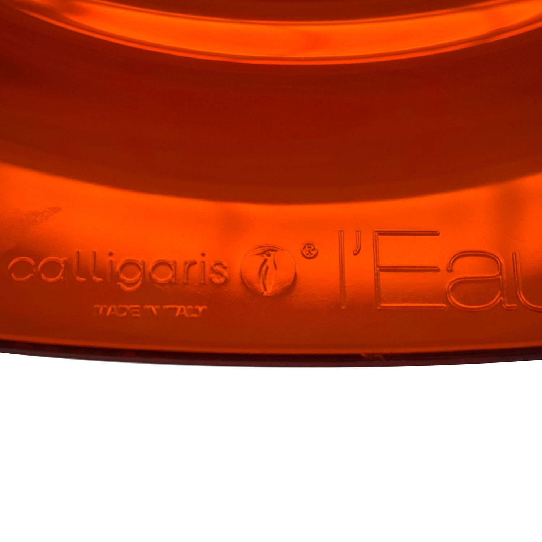 shop Calligaris Calligaris l'Eau Counter Stools online