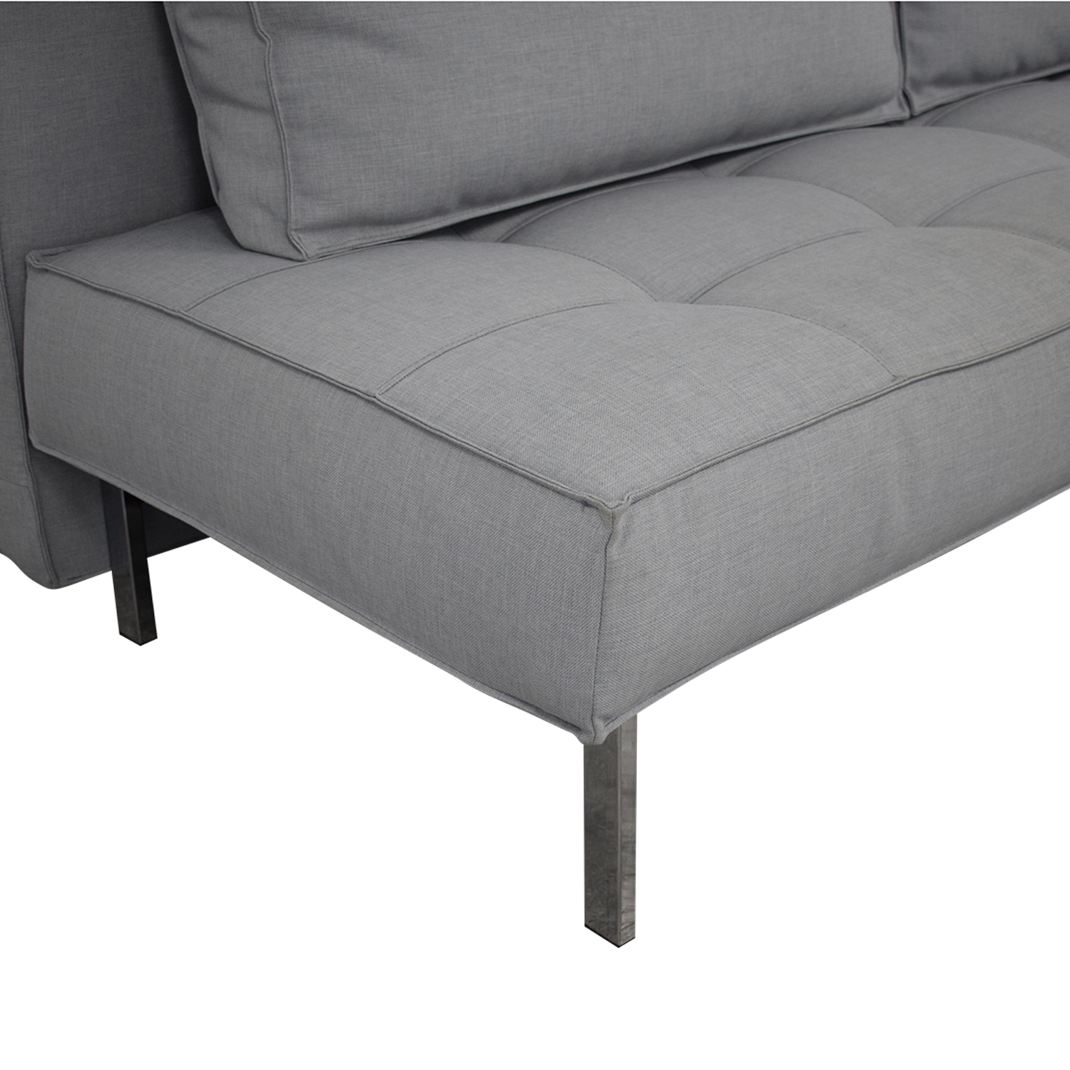 Innovation Living Innovation Living Sly Deluxe Sofa Bed second hand