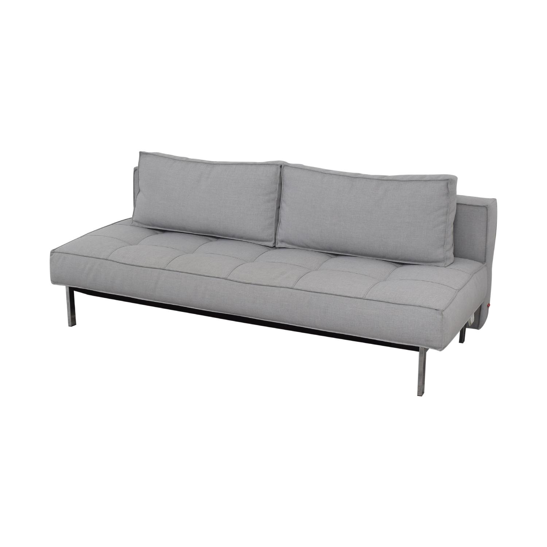 Innovation Living Innovation Living Sly Deluxe Sofa Bed nj