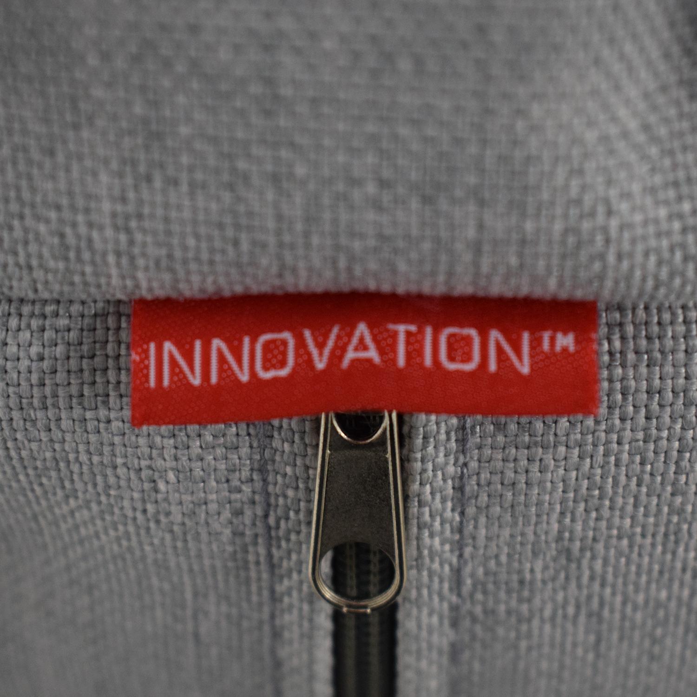buy Innovation Living Innovation Living Sly Deluxe Sofa Bed online