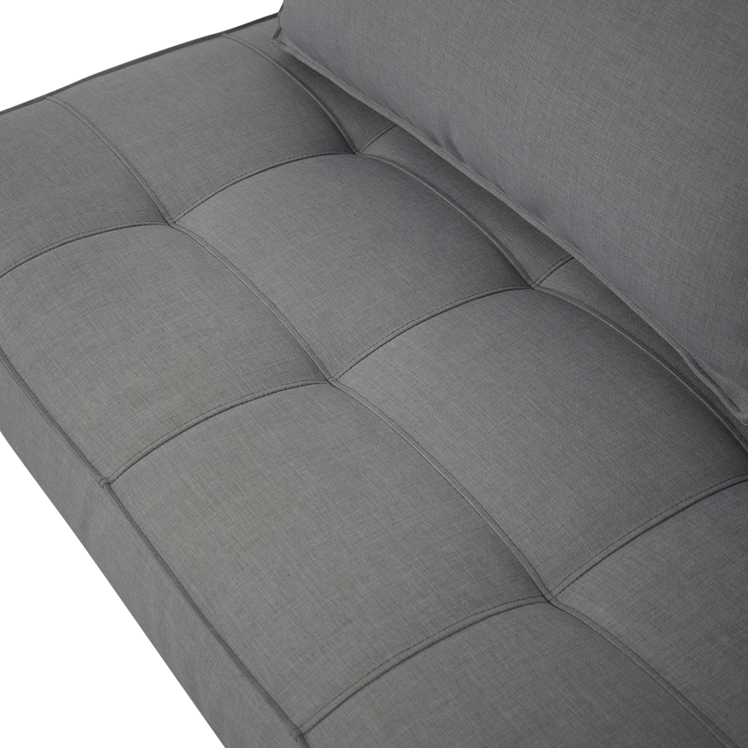 buy Innovation Living Sly Deluxe Sofa Bed Innovation Living Sofas
