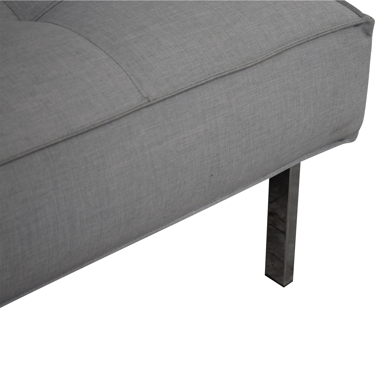Innovation Living Sly Deluxe Sofa Bed Innovation Living