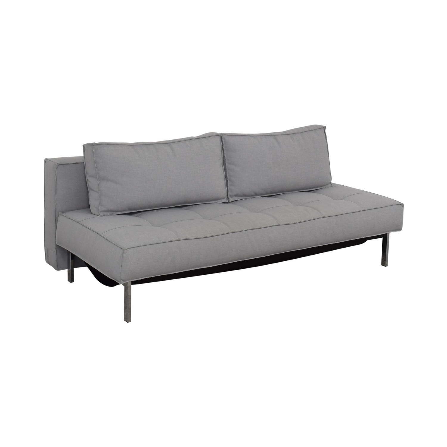 Innovation Living Innovation Living Sly Deluxe Sofa Bed
