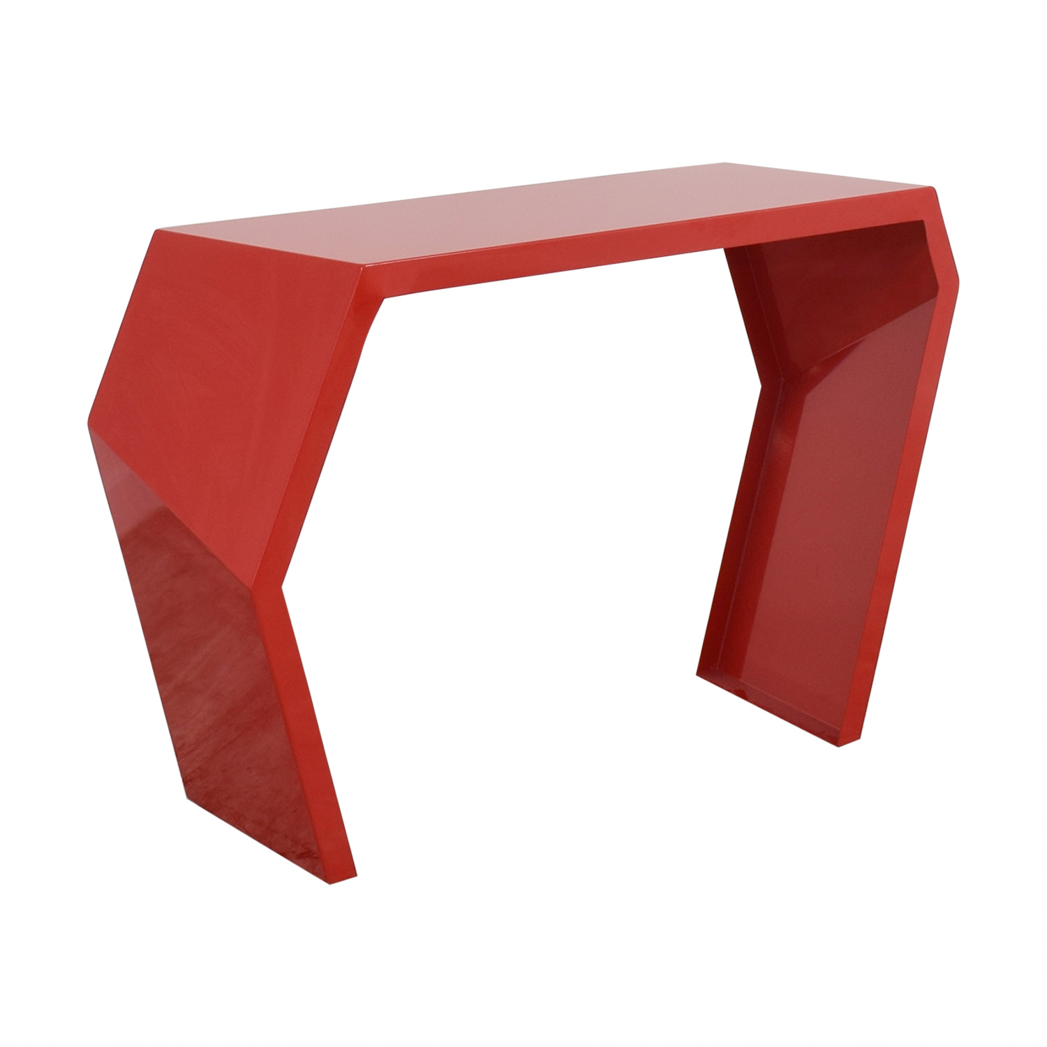 Arktura Arktura Pac Console Table second hand