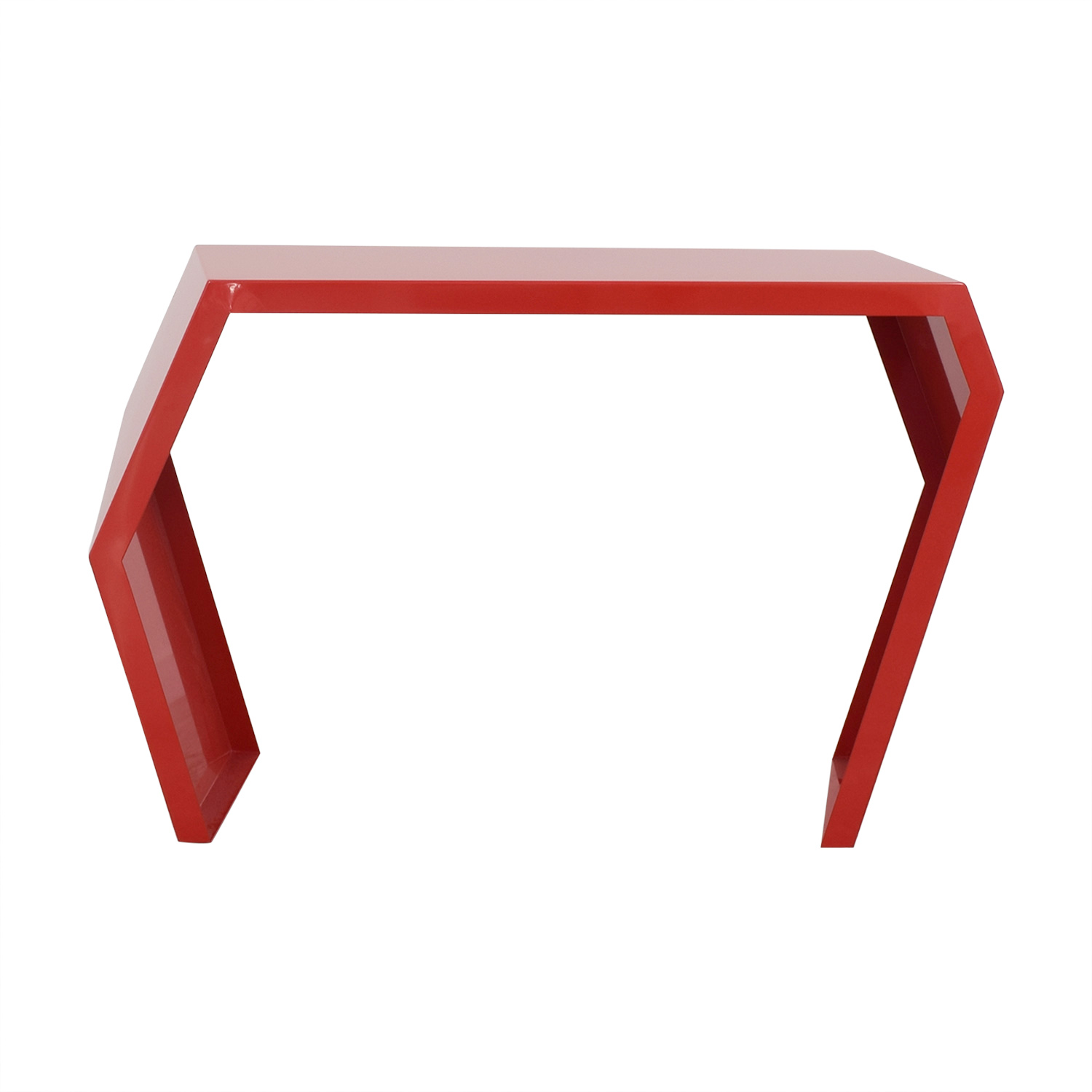 Arktura Pac Console Table / Accent Tables